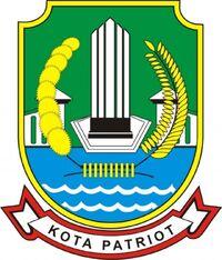 Kota Bekasi.jpg