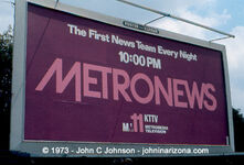Kttv-tv-11-los-angeles-ca-1973-billboard-johninarizona