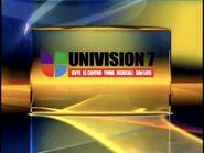 Kvye univision 7 alternate id 2006