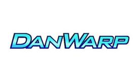 @DanWarp