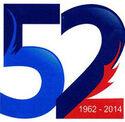 Logo-hut-52