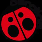 LogoCarolinaFm2016