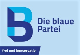 The Blue Party (Germany)