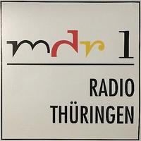 MDR 1 Radio Thüringen.png