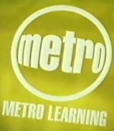 METRO LEARNING.PNG