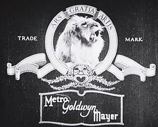 MGM Cartoons
