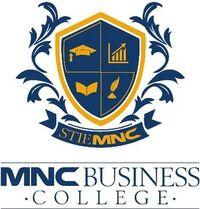 MNC Business College.jpg