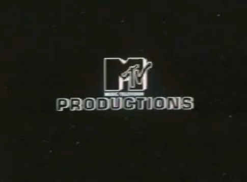 MTV Films/Other
