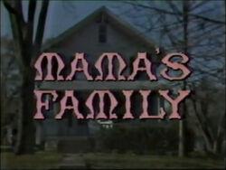 Mamas Family 1983.jpg