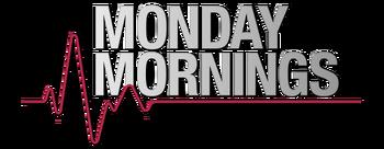 Monday-mornings-tv-logo.png