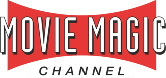 Movie Magic 1995.png