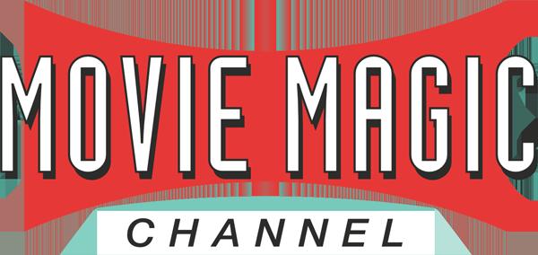 M-Net Movies 1