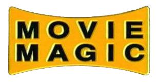 Movie Magic 2003.png