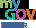 MyGov.in