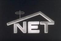 NET-2