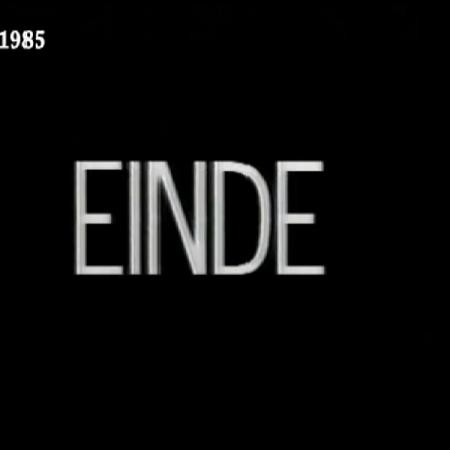 NOS Journaal Einde 1985.png