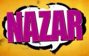 Nazar.png