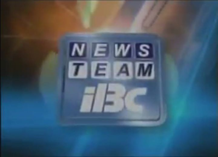 News Team 13