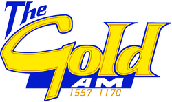 Ocean Sound The Gold AM 1989b.png