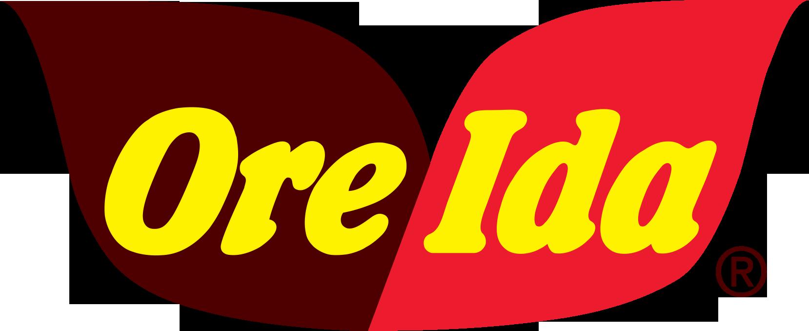 Ore-Ida
