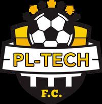 PL-Tech Apr 2017.png