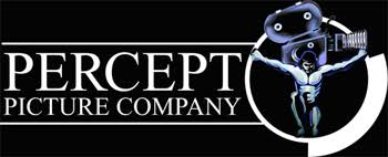 Percept Picture Company