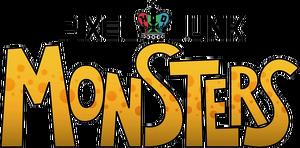 PixelJunk Monsters.png