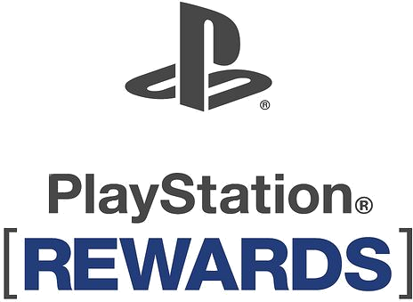 PlayStation Rewards