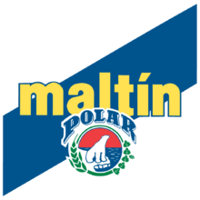 Preview-Maltin.png