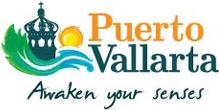 Puerto Vallarta 2010.png