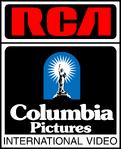 RCA-Columbia Pictures International Video (Alternative)