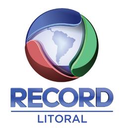RecordLitoral.png