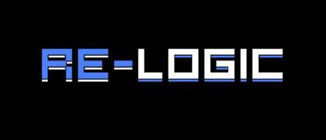 Re-Logic