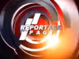 Reportase Pagi
