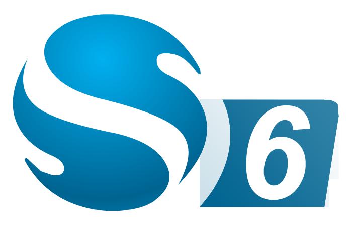 Supersport 6