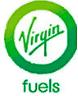 Virgin Fuel