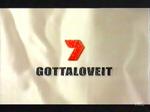 Screen Shot 2020-11-17 at 5.51.32 pm