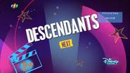 "Screenshotter--DescendantsnextbumperItemAgeEra5292020-0'08"" (1)"