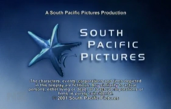 South pacific pictureslogo2.png