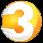 TV3 Lithuania logo 2013.png