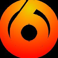 TV6 logo 1994.png