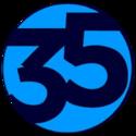 TVRI KALIMANTAN SELATAN 35 TAHUN