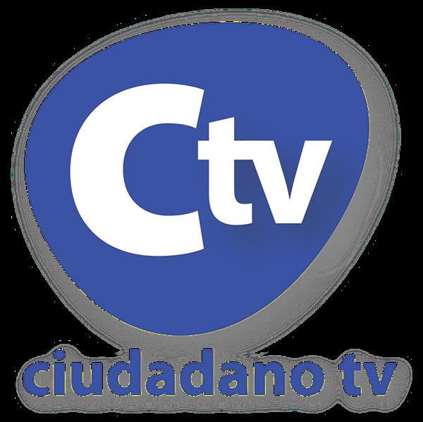 TeleCiudadana