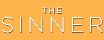 The-sinner-tv-logo.png
