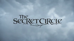 TheSecretCircleintertitle.png