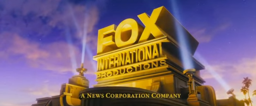 Fox International Productions/Other