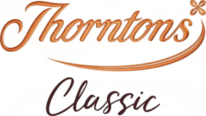 Thorntons Classic.png