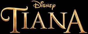 Tiana logo.png