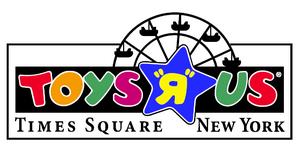 Toysrus times square logo.png
