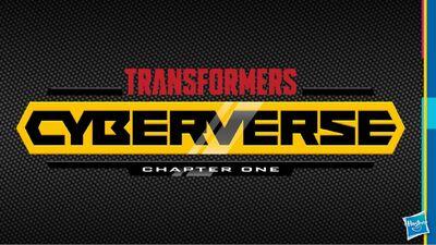 Transformers-Cyberverse-September.jpg